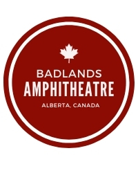poster for Badlands Passion Play